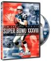 NFL Films - Super Bowl XXXVIII - New England Patriots Championship Video
