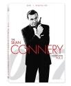James Bond-connery Vol2+dhd