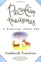 Peculiar Treasures: A Biblical Who's Who