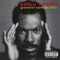 Greatest Comedy Hits (Explicit)