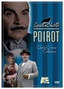 Poirot: Classic Crimes Collection