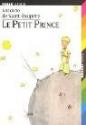 Le Petit Prince: Le Livre Du Siecle! (French Edition)