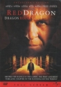 Red Dragon - Collector's Edition