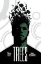 Trees Volume 1 (Trees Tp)