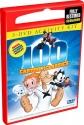 100 Cartoon Classics