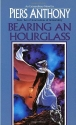 Bearing An Hourglass (Incarnations of Immortality, Book 2)
