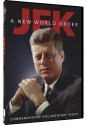 JFK - A New World Order - Standard Edition