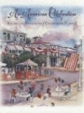 An American Celebration: Recipes and Traditions of Celebration,Florida