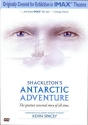 Shackleton's Antarctic Adventure