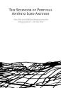 The Splendor of Portugal (Portuguese Literature Series)