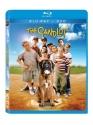 The Sandlot  [Blu-ray]