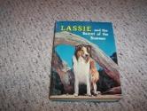 Lassie & the Secret of the Summer