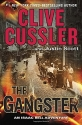 The Gangster (An Isaac Bell Adventure)