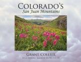 Colorado's San Juan Mountains