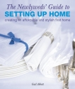 Newlyweds' Guide to Setting Up Home