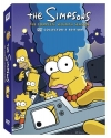 The Simpsons: The Complete 7th Season
