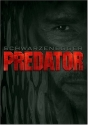Predator (2 Disc Collector's Edition)