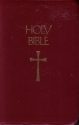 Holy Bible: The New American Bible, 9053NBG