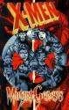 X-Men: Mutant Genesis (Reprints X-men 1-7)