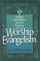 Worship Evangelism