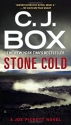 Stone Cold (A Joe Pickett Novel)