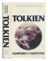 Tolkien: The Authorized Biography