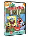 Spongebob Squarepants - Sponge for Hire...