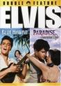 Blue Hawaii / Paradise, Hawaiian Style