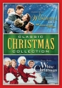 Classic Christmas Collection: It's a Wonderful Life & White Christmas