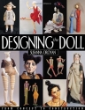 Designing the Doll: From Concept to Con...