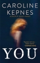 You: A Novel