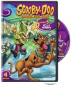 Scooby-Doo, Where Are You!: Season 1, Vol. 3 - Hello Mummy
