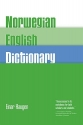 Norwegian-English Dictionary: A Pronouncing and Translating Dictionary of Modern Norwegian (Bokmål  and Nynorsk) with a Historical and Grammatical Introduction