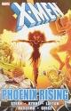 X-Men: Phoenix Rising