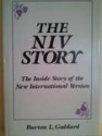 The NIV story: The inside story of the New International Version