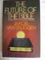 The future of the Bible
