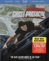 Mission: Impossible - Ghost Protocol Exclusive