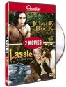 The Jungle Book/Lassie