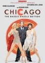 Chicago (2 Disc Collector's Edition)