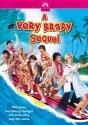 Very Brady Sequel, A