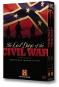 The Last Days of the Civil War