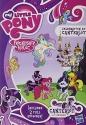My Little Pony Friendship is Magic: Cel...