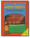 Word Roots: Learning the Building Block...