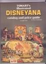Tomarts Illustrated Disneyana Catalog a...