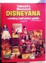 Tomarts Illustrated Disneyana Catalog &...