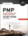 PMP: Project Management Professional Ex...