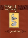 Art of Engraving: A Book of Instruction...