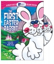 The First Easter Rabbit: Deluxe Edition...