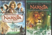 The Chronicles of Narnia: Prince Caspia...