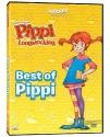 Pippi Longstocking - The Best of Pippi ...